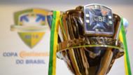 Troféu Copa do Brasil