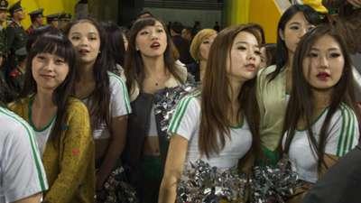 Brazil 2-0 Argentina   Superclásico de las Américas   11 10 2014