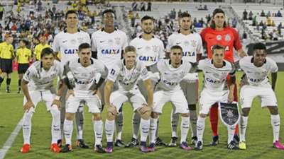 Corinthians I Florida Cup I 18 01 17