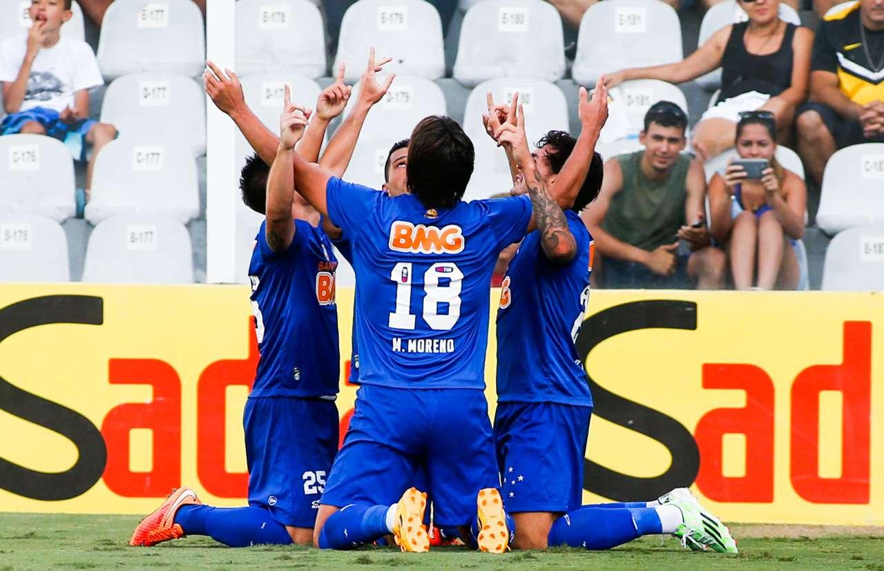 Cruzeiro 16112014