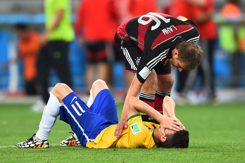 Betting picks brazil v germany world cup 2021 north carolina vs duke betting line