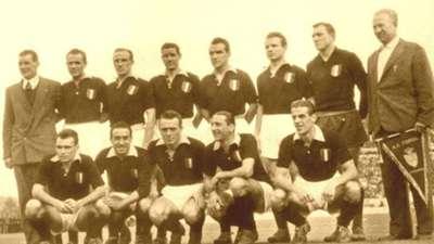 Torino 1949 30 11 2016
