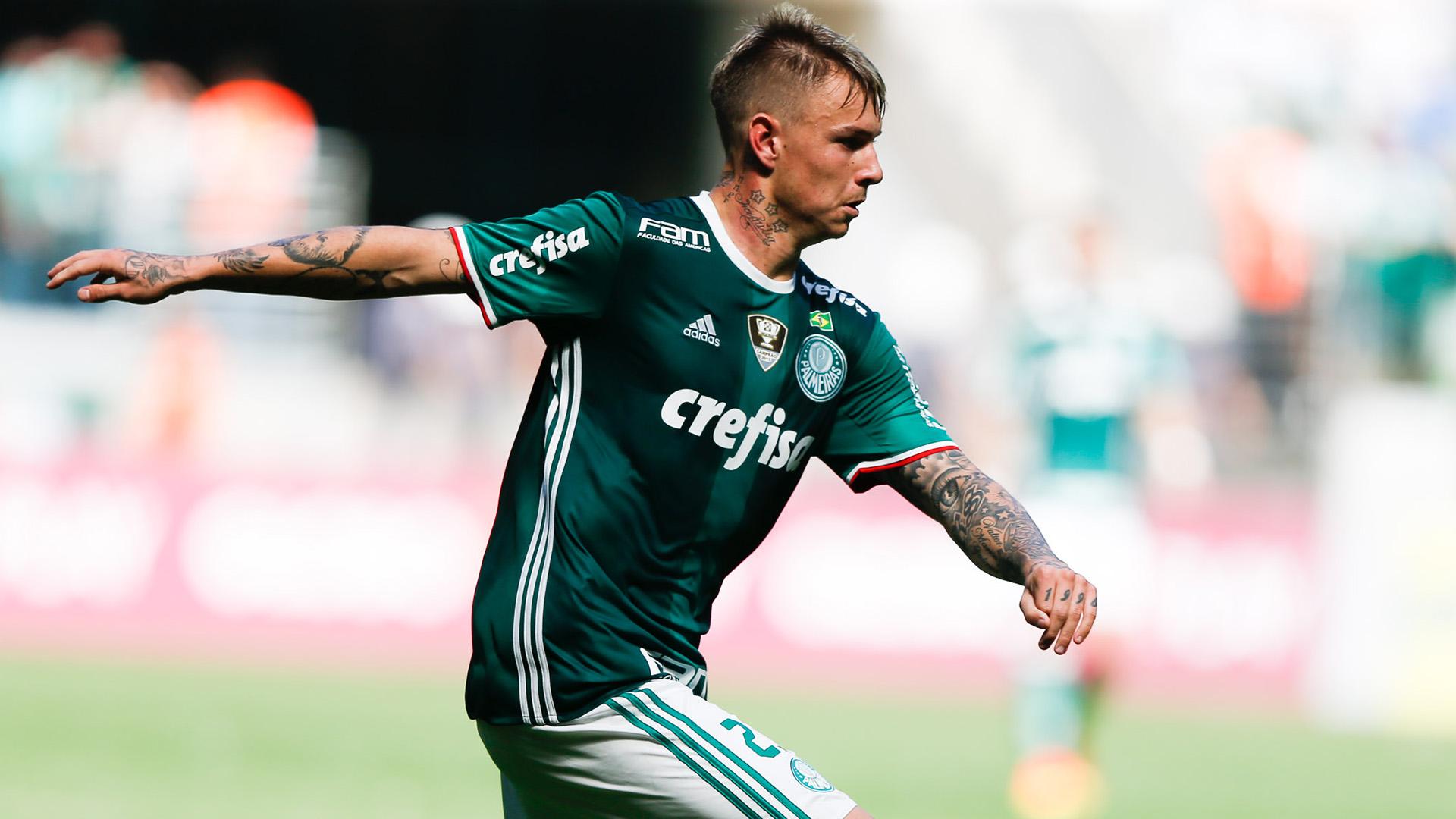 Os Melhores Do Primeiro Turno Do Campeonato Brasileiro Goal Com