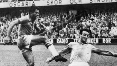 Vava Brasil Seleção 11092015