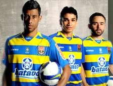 Flamengo 2010