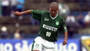 Alex - Palmeiras (2002)