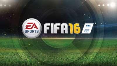 FIFA 16 logo preview