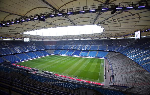 Hsv Schalke Livestream