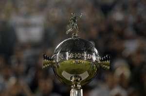 Octavos de final de la Copa Libertadores 2019: días, horarios y clasificados
