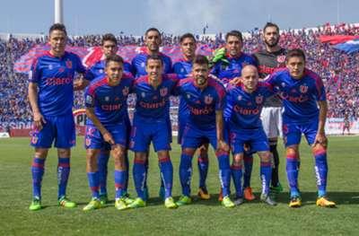 Deslucido empate 0-0 en el Superclásico