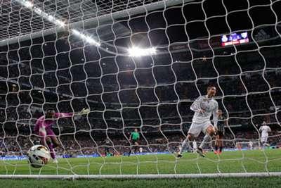 Cristiano Ronaldo manda en la tabla de Europa.Cristiano Ronaldo manda en la tabla de Europa.