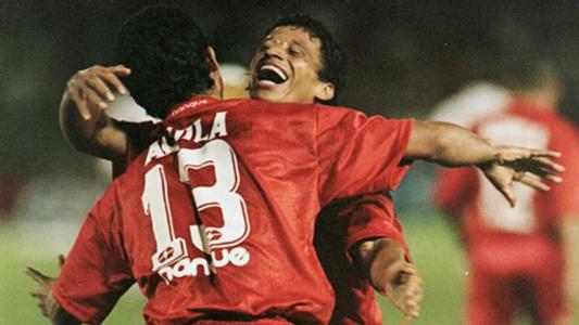 La historia de América de Cali en la Copa Libertadores | Goal.com
