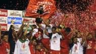 América de Cali Campeón 2008