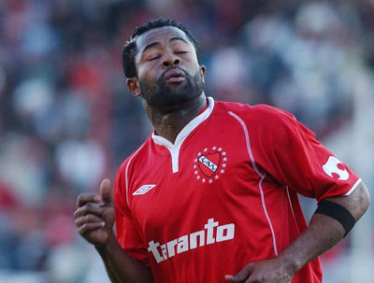 Jairo Castillo-2004