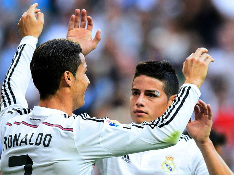 Image Result For Vivo Barcelona Vs Real Madrid En Vivo New