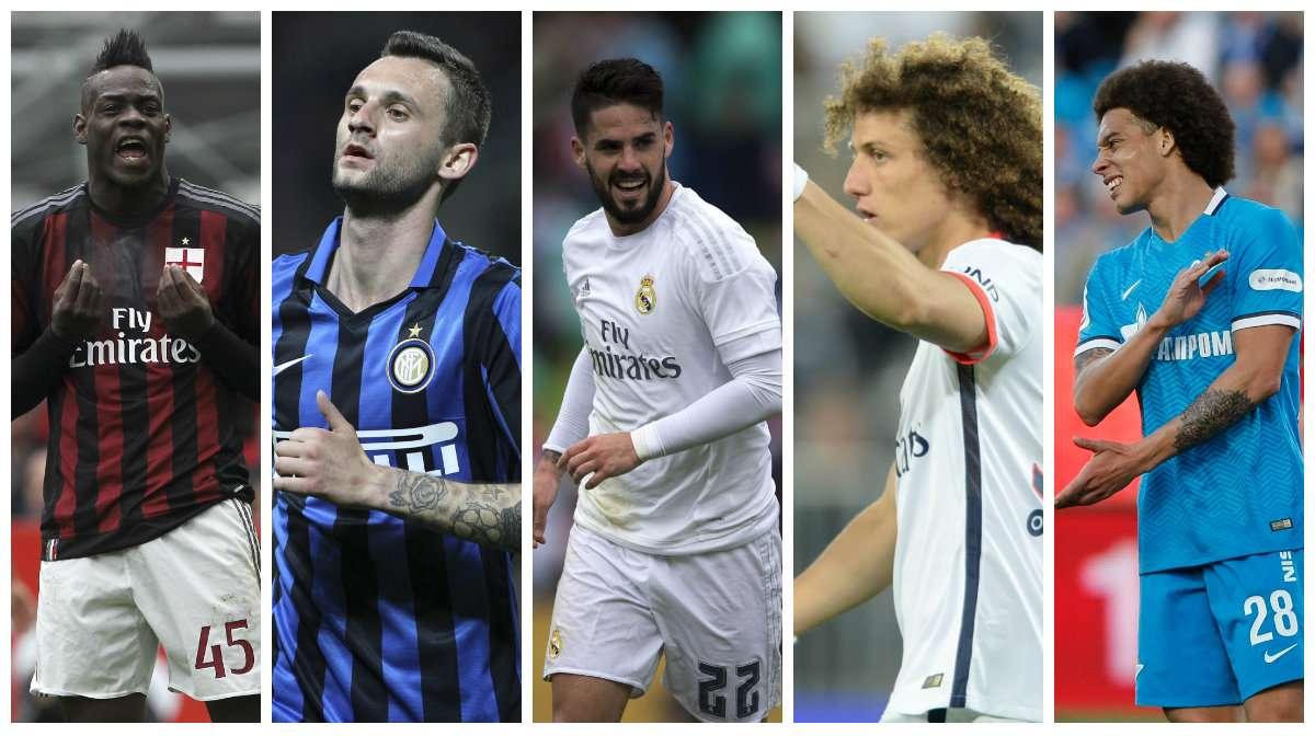 transferi zadnjega dana roka 2016