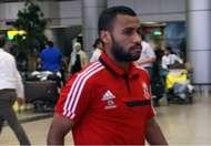 Hossam Ashour Ahly 11-8-2014