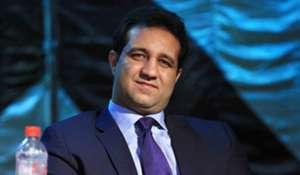 Ahmed Murtada - Zamalek