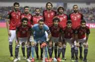 egypt national team - can 2017