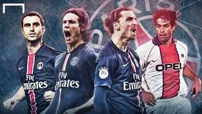 Ibrahimovic Cover Goalscorer