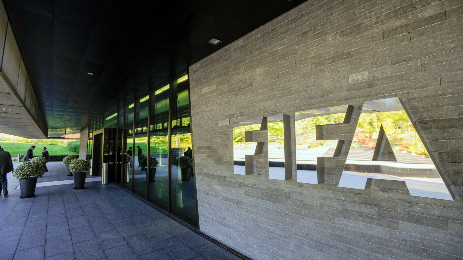 La FIFA va limiter les prêts de joueurs