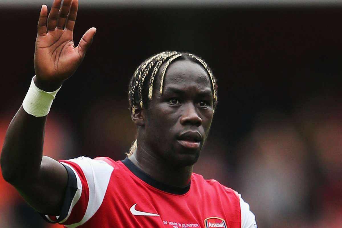 I felt like a robot' - Ex-Arsenal defender Sagna on suffering serious injury after brother's death | Goal.com