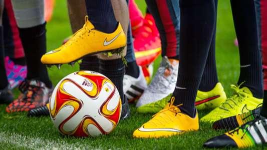 Tarn, 86 joueuses de foot quittent leur club à cause de comportements sexistes | Goal.com