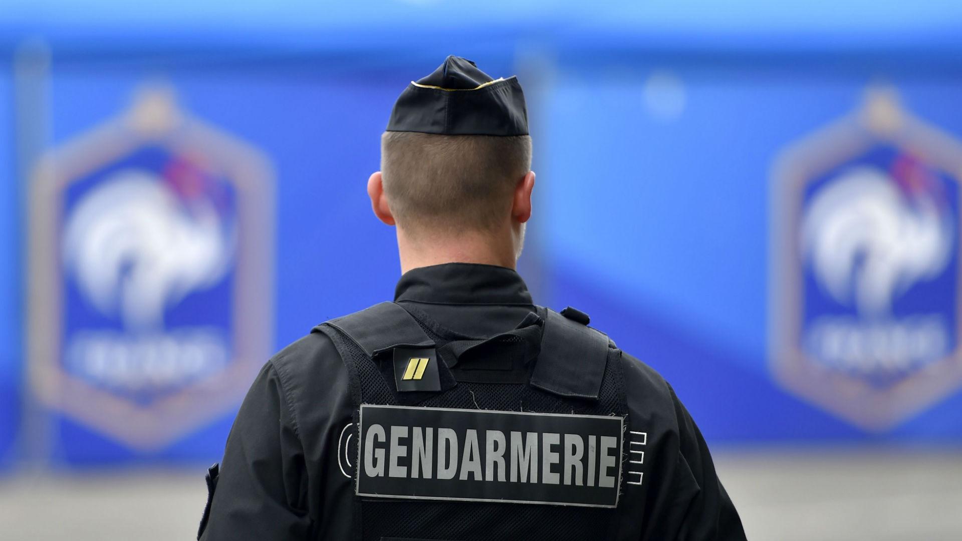 Foot : Le frère de Serge Aurier tué par balle à Toulouse