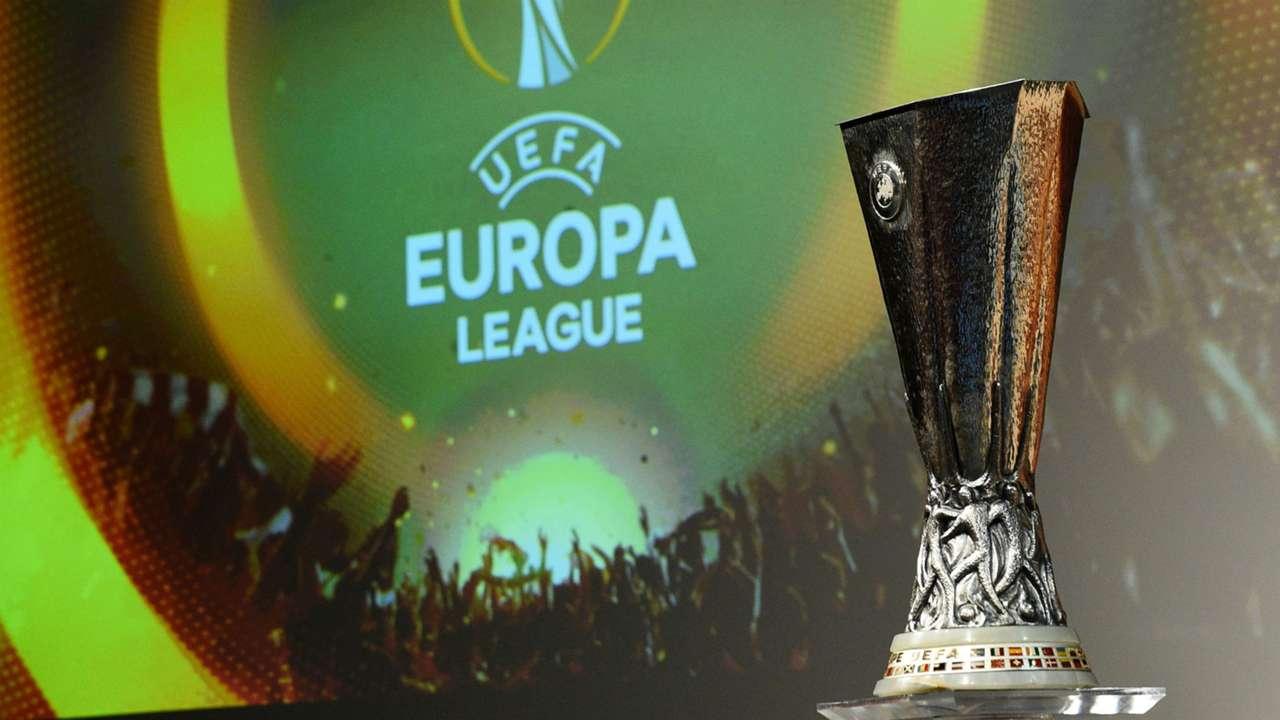 Illustration Europa League Ligue Europe