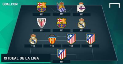 PS Liga