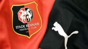 Illustration Stade Rennais Rennes Ligue 1