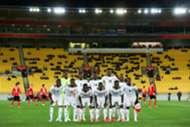 Ghana U20
