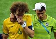 Thiago Silva_Brazil