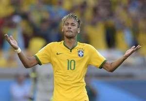 Brazil_Neymar