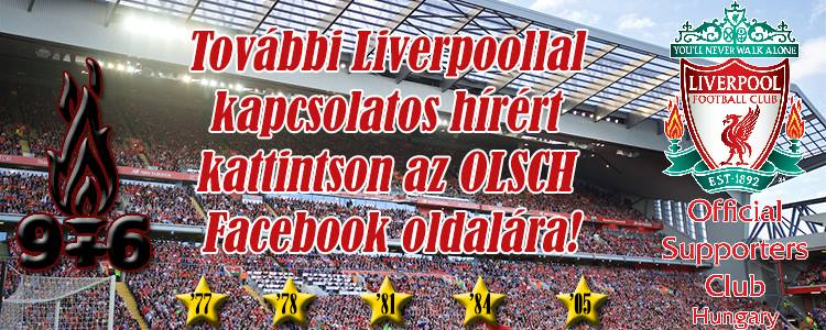 Liverpool OLSCH