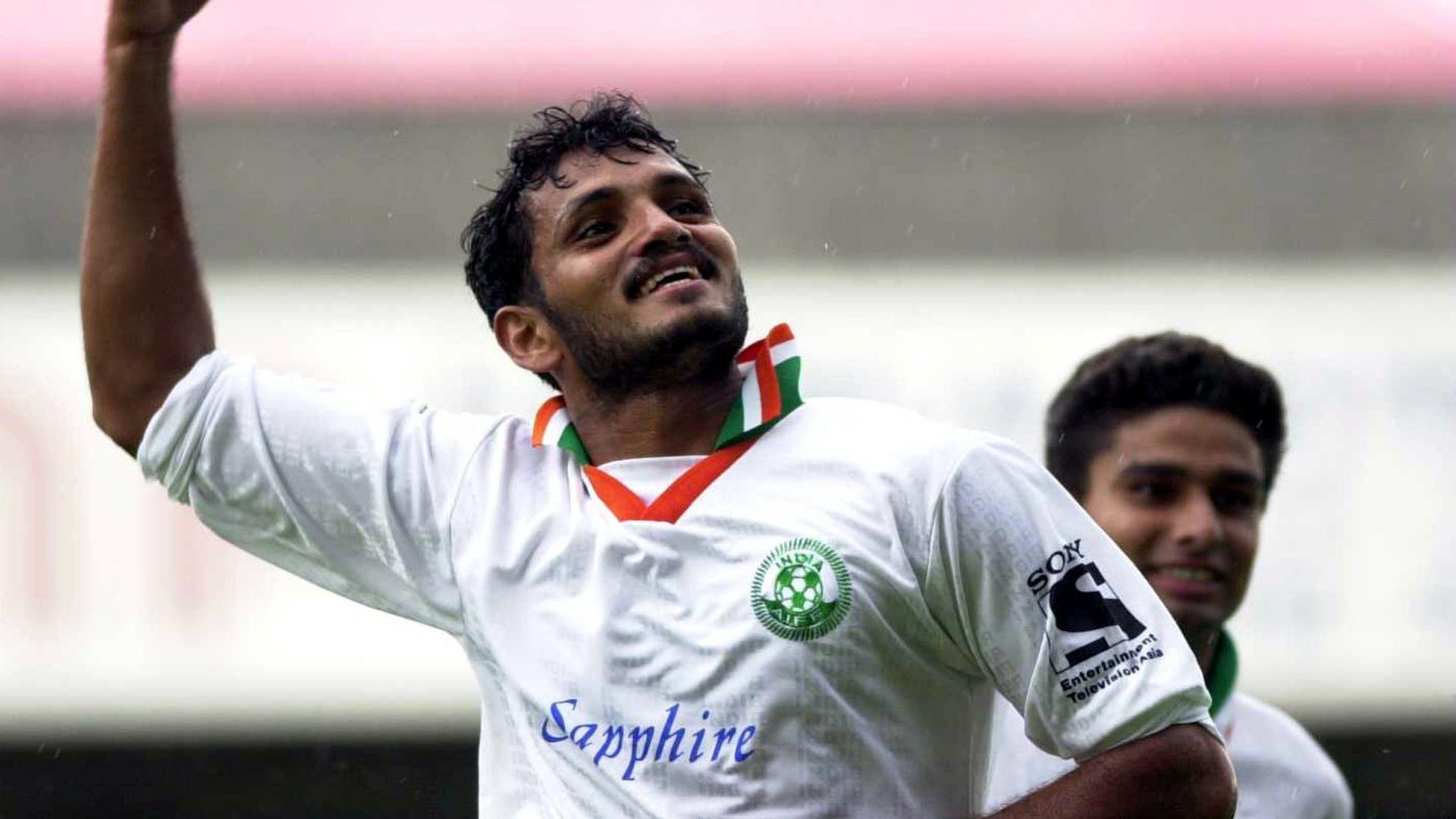 Indian Football Moments: Jo Paul Ancheri instant impact at Mohun Bagan