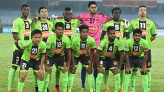 Gokulam FC I-League 2017/2018