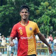 Mohammed Rafique, East Bengal