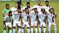 Churchill Brothers Mohun Bagan I-League 2017