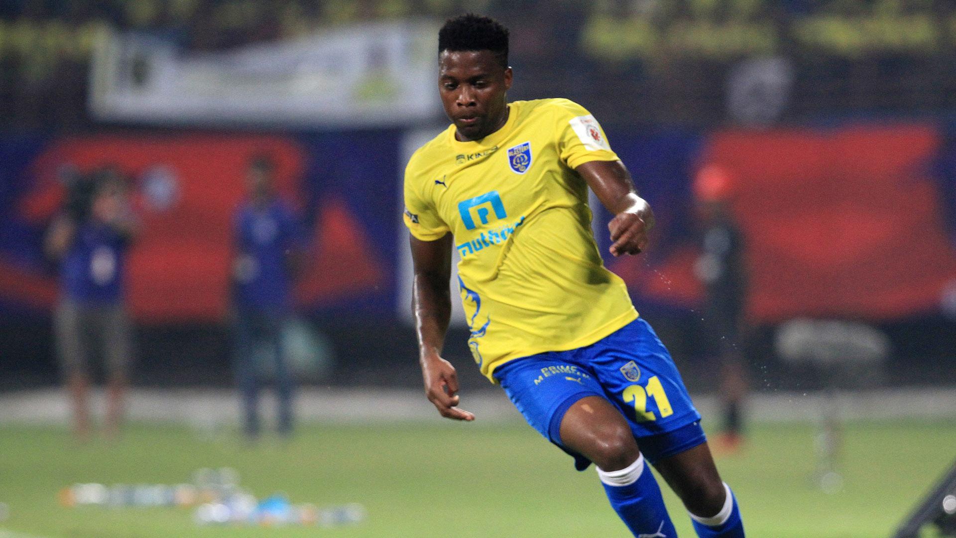 From Hume to Ogbeche | Who all are Kerala Blasters FC's Top Goalscorers 6 seasons apart antonio german kerala blasters fc atletico de kolkata isl season 2 fdijd9ujy4521gezqatvhel9t