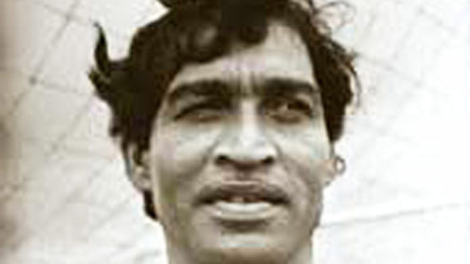 Peter Thangaraj