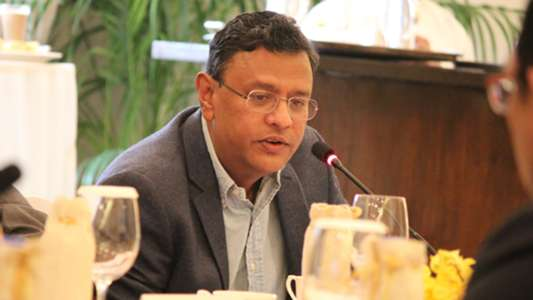 Indian Football: Kushal Das - East Bengal must have a better relation with their investors