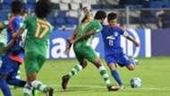 Bengaluru FC Maziya AFC Cup Group Stage 2017