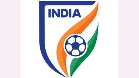 Mizoram Football Association's Tetea Hmar thanks Praful Patel for Covid-19 solidarity fund | Goal.com