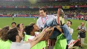 Jose Molina Kerala Blasters FC Atletico de Kolkata ISL final season 3 2016