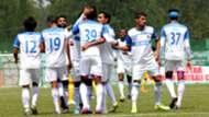 Lone Star Kashmir FC Dempo SC 2nd Division I-League