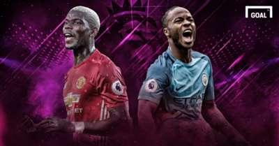 Derby Manchester
