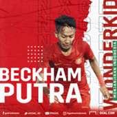 Cover Artikel_NXGN Indonesia_Beckham Putra