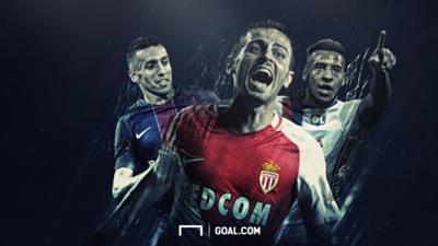 Ligue 1 U-23 Power Rankings