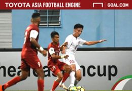 Toyota - Home United